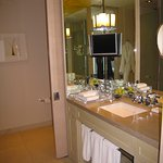 Room #1610 Bath