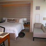 Room #1610
