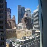 Foto de The St. Regis San Francisco