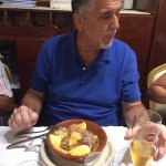 Photo de Restaurante Regional de Sintra