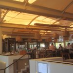 Walpa Lobby Bar Foto