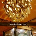 Snapchat-338206714_large.jpg