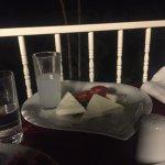 Фотография Balkon Restaurant