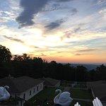 Photo de Art of Living Retreat Center