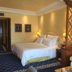 Room 605 really nice!!!!!