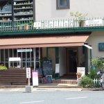 Photo of Cafe Tabitabi