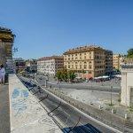 Monte Pincio Foto