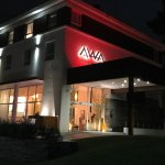 Awa Boutique and Design Hotel Foto