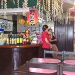 ภาพถ่ายของ Nemoto Restaurant