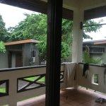 Ao Cho Grandview Hideaway Resort Foto