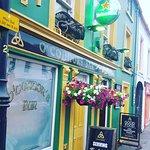 Photo de O'Connor's Bar