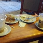 Photo of Cafe Grano Cafe