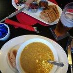 Photo of St Duthus Hotel Restaurant