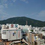 Photo of Hotel Clement Tokushima