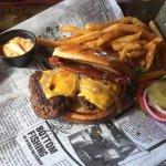 Shindigs Bar and Grill