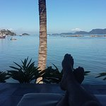 Golden Tulip Angra dos Reis Picture