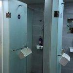 Blueboat Hostel Nampo Foto