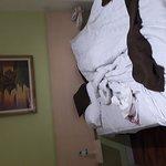 Photo of Hotel 88 Mangga Besar 120
