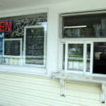 Gronsky's Milk House - Ice Cream take out