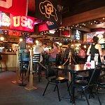 Zim's Brau Haus Restaurant & Sports Bar