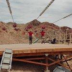 Photo of Flightlinez Bootleg Canyon