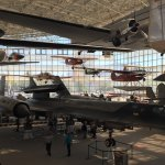 Foto de The Museum of Flight