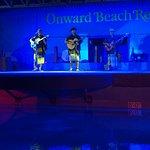 Onward Beach Resort Photo
