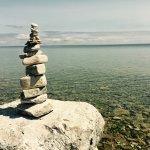 Photo of Mackinac Island State Park