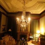 Foto de Wentworth Mansion