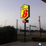 Photo of Super 8 San Antonio/Riverwalk Area