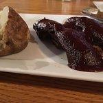 Photo de Powder House Lodge Restaurant