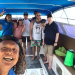 Foto de Phuket Sail Tours