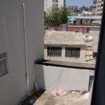 Photo of Sanya City Link Hotel