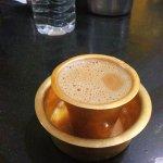Murugan Cafe