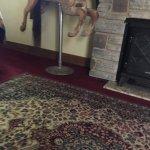 Foto di Plymouth House Inn