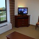 Foto de Hampton Inn & Suites Dobson
