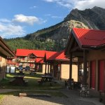 Foto de Aspen Village