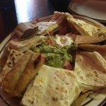 Foto de Chavolos Mexican Restaurant
