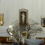 Divine Mercy Sanctuary