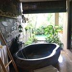 Photo of Sankara Resort Ubud