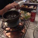 Photo of Taverna Suica