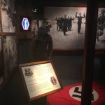 Photo de US Army Museum of Hawaii
