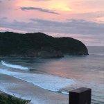 Mukul Beach Golf & Spa Photo