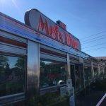 Photo de Mel's Classic Diner