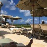 Foto di Four Seasons Resort, Palm Beach