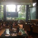 Photo of Sofitel Mumbai BKC