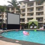 Foto de Park Hyatt Aviara Resort