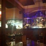 Istana Malaysia Restaurant의 사진