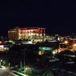 Photo of Residence Inn Miami Beach South Beach