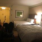 Foto di Hilton Orlando